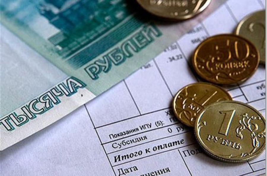 Премьер-министр обратил внимание на проблемы Тверской области с долгами предприятий ЖКХ