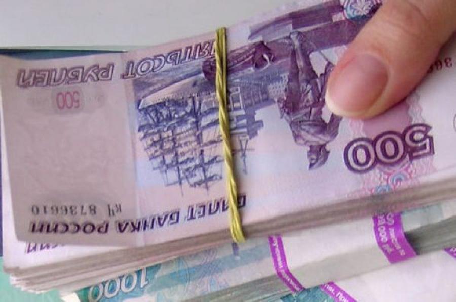 Руководитель выплатил работникам долги по зарплате после напоминания об уголовной ответственности