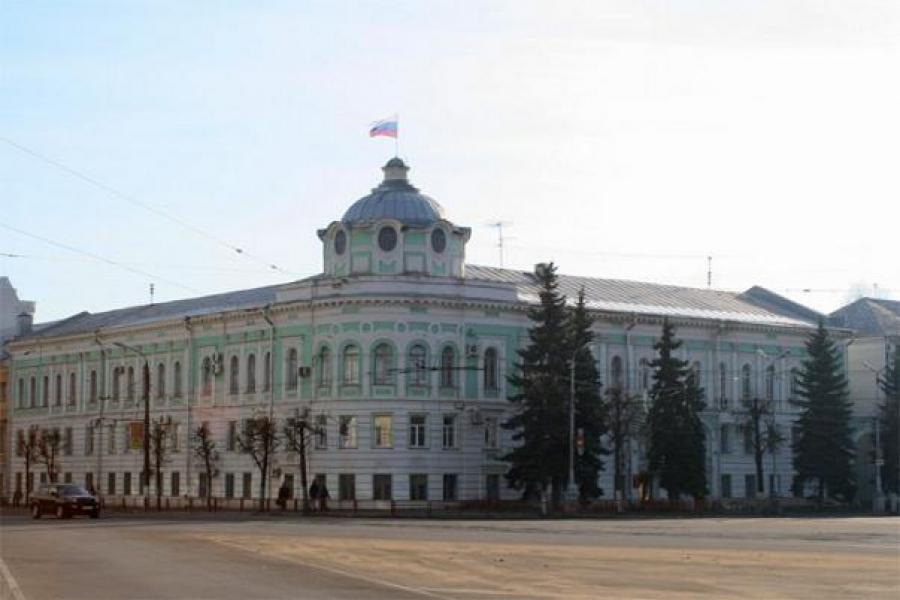 В Тверской области НКО помогут развивать межнациональные отношения