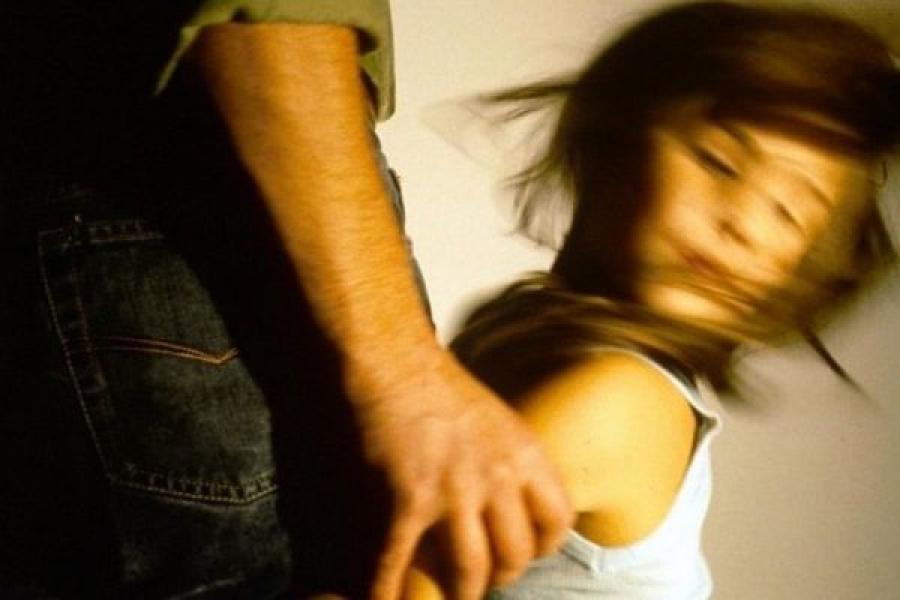 Насильник-педофил сядет на 13 лет