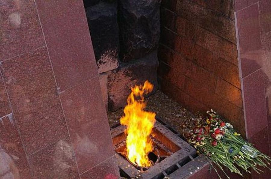 В Твери отметят годовщину Курской битвы