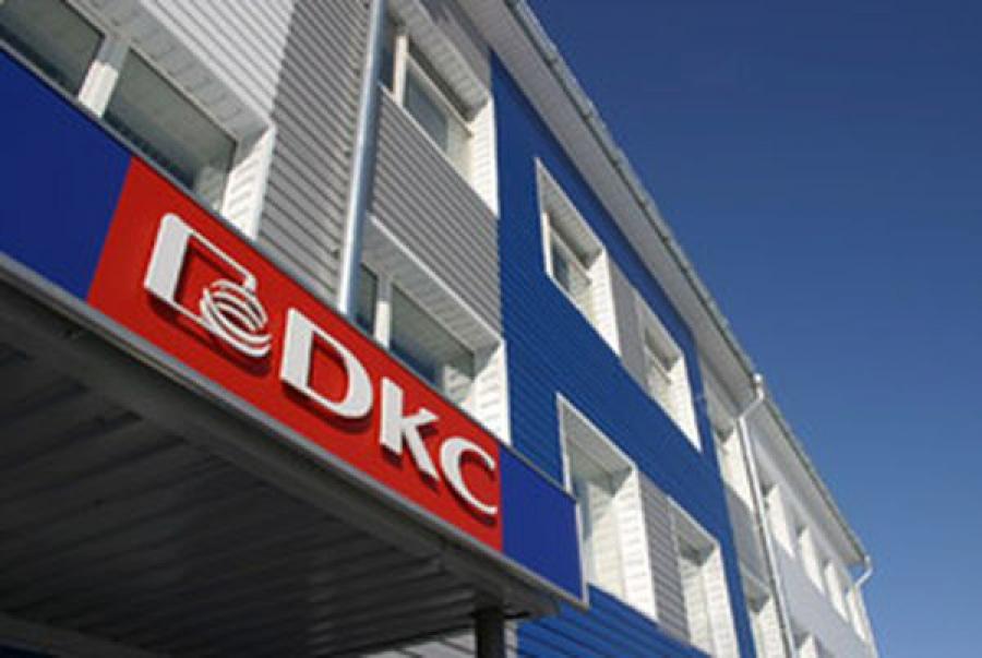 ЗАО «ДКС» получит субсидию из регионального бюджета на уплату процентов по кредиту