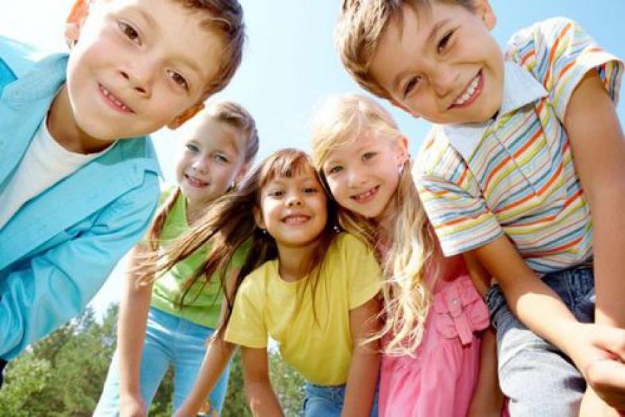 Детский лагерь «Бригантина» в Кимрском районе планируют сделать круглогодичным