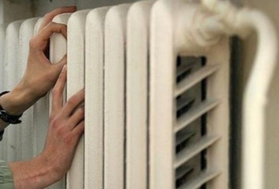 Пуск тепла в дома тверичей завершается: потеплело уже в 90% домов