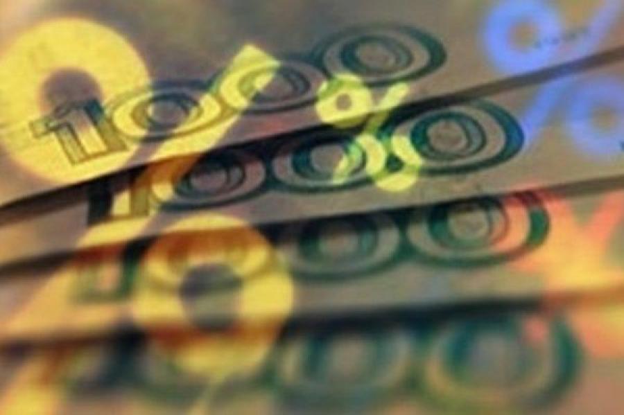 В Твери выросли зарплаты и уменьшился объем инвестиций