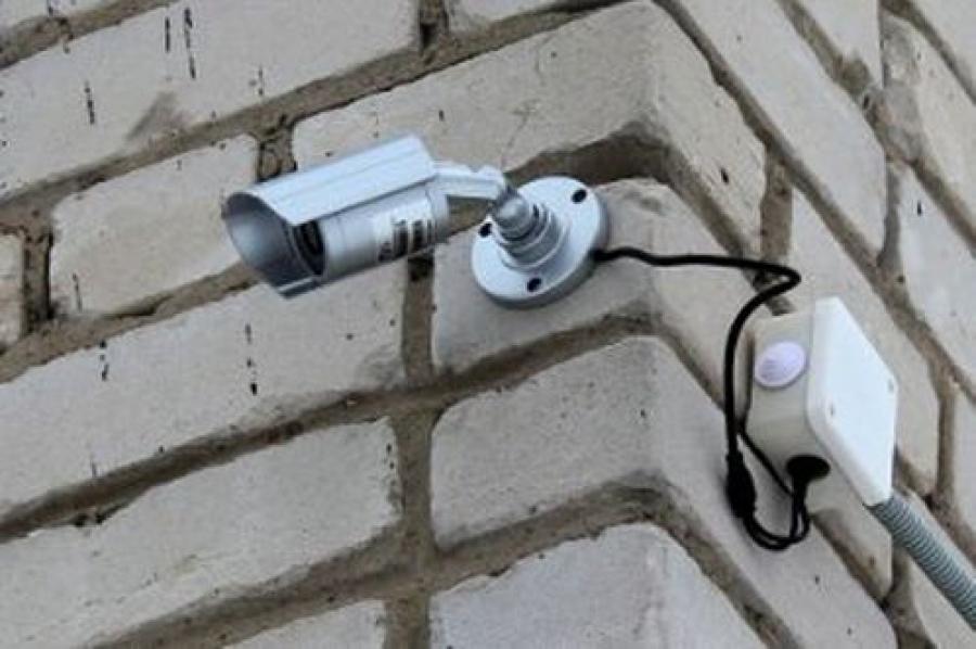 Прокуратура потребовала оборудовать два садика видеонаблюдением