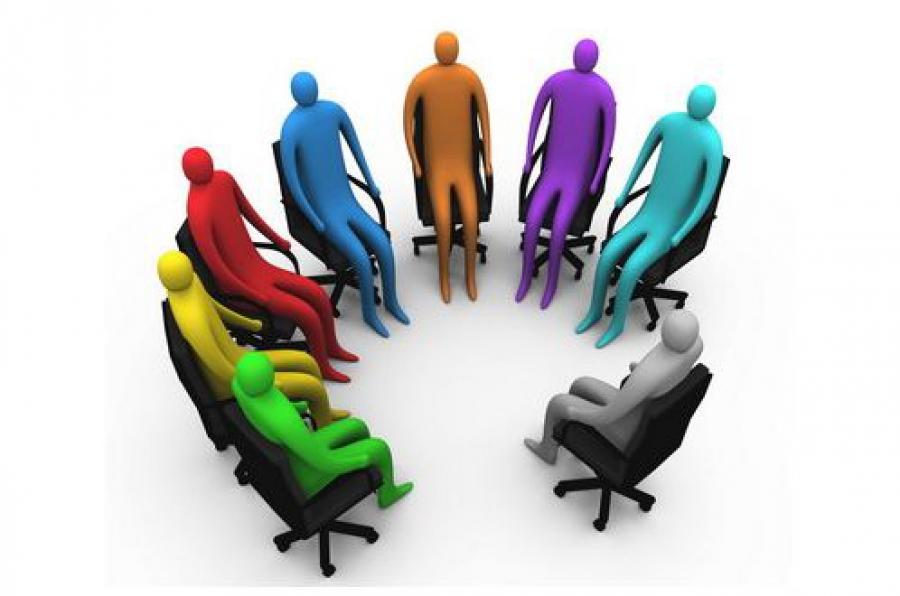 Определен состав конкурсной комиссии, которая будет выбирать сити-менеджера для Твери