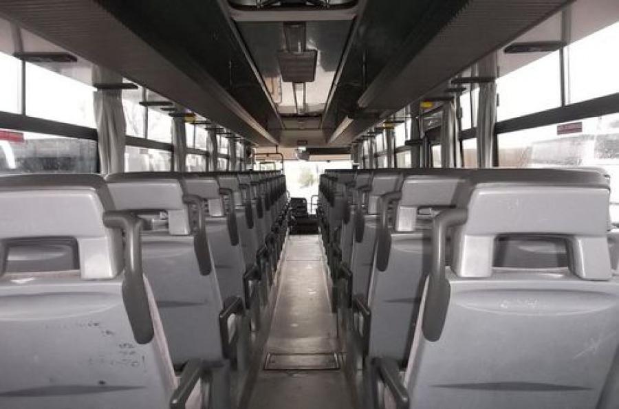 Пассажирские перевозки: не допускать подмены понятий