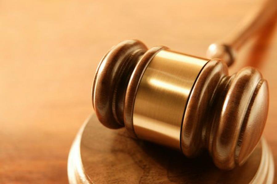 Начальник отдела регионального Минсельхоза признан виновным в злоупотреблении полномочиями
