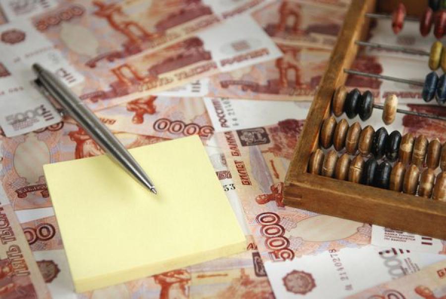 Об исполнении бюджета Твери-2013 отчитались перед жителями города