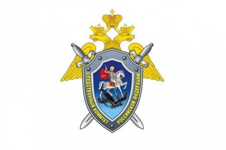 Дело о превышении полномочий заместителем главы администрации Калининского района направлено в суд