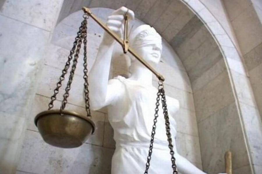 Житель Калязина, обвиняемый в убийстве, причинении увечий и изнасиловании, предстанет перед судом