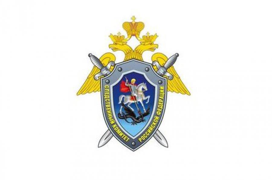 Глава ЗАТО Солнечный Осташковского района обвиняется в растрате и злоупотреблении полномочиями