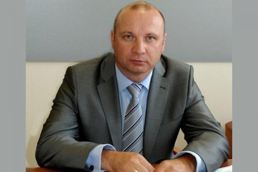 Министр строительства Тверской области предстанет перед судом