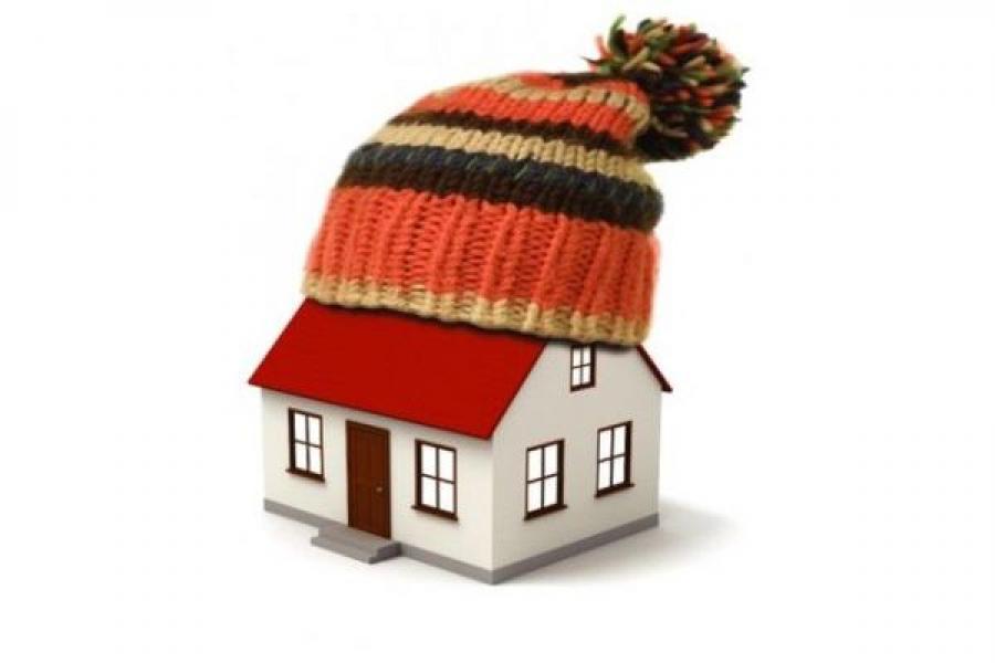 МУП «Сахарово» готовится к зиме