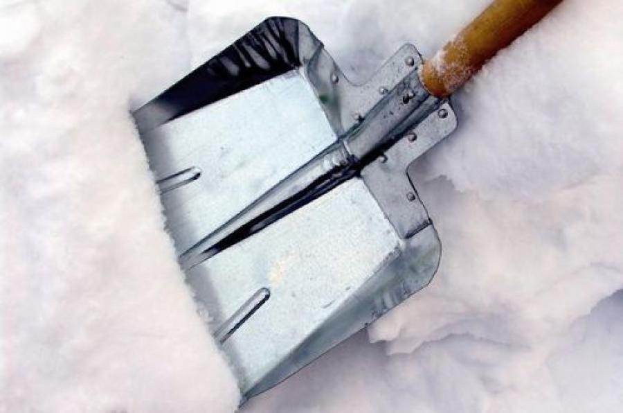 За некачественную уборку снега — в реестр недобросовестных поставщиков