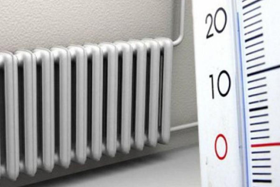 Чтобы всем было тепло: «Тверская генерация» регулирует параметры отопления