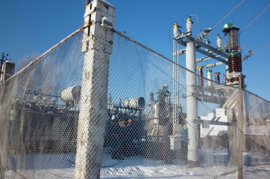 Теплоснабжение и электроснабжение в районах Тверской области восстановлено