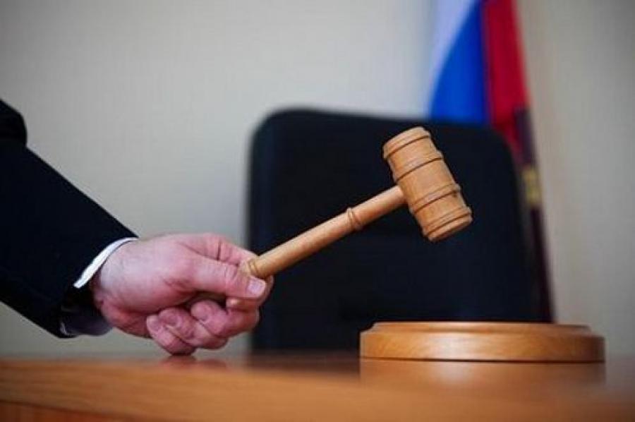 Суд постановил принудительно лечить 15-летнего неудавшегося террориста
