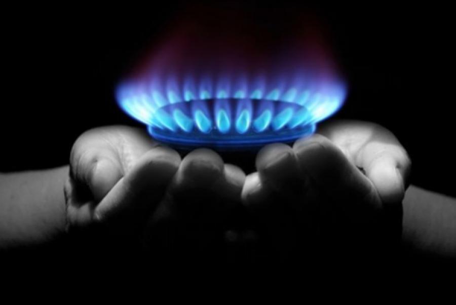Газ придёт в 1200 жилых домов Тверской области