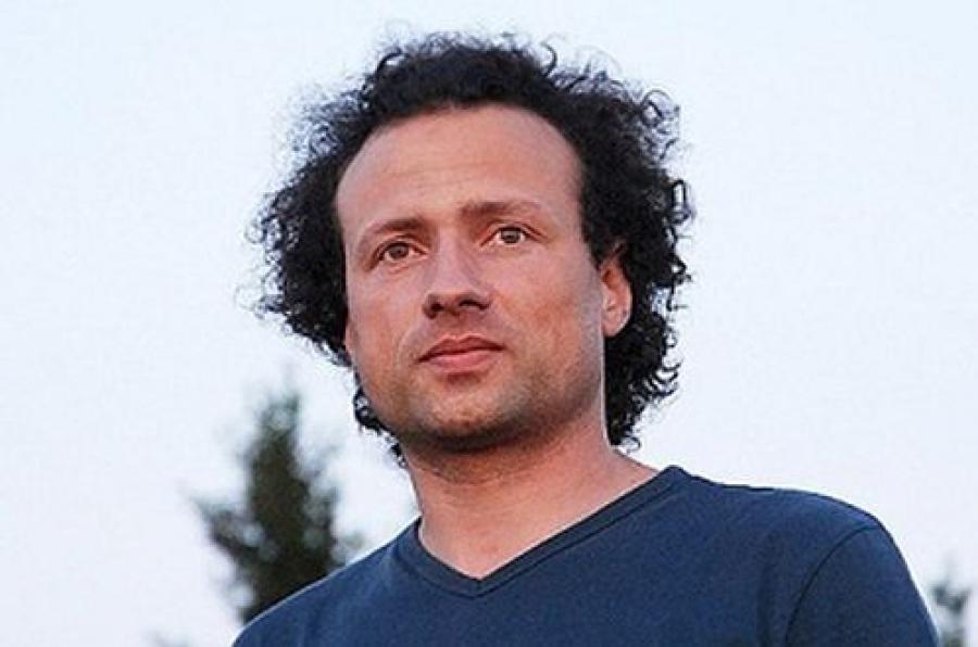 Илья Фарбер освобожден условно-досрочно