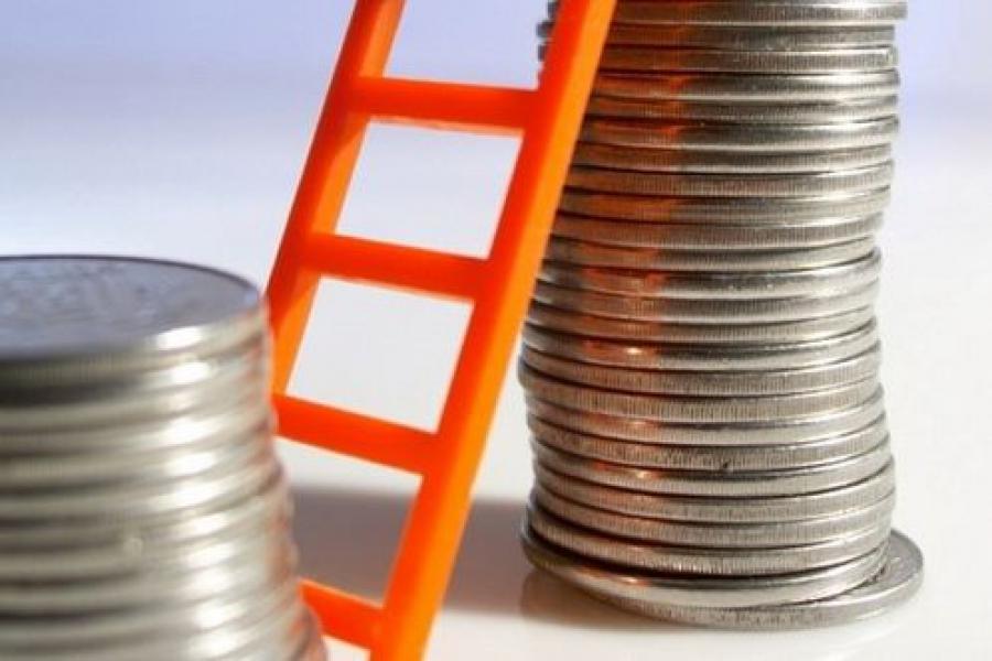 Повышены базовые оклады и компенсационные выплаты для соцработников