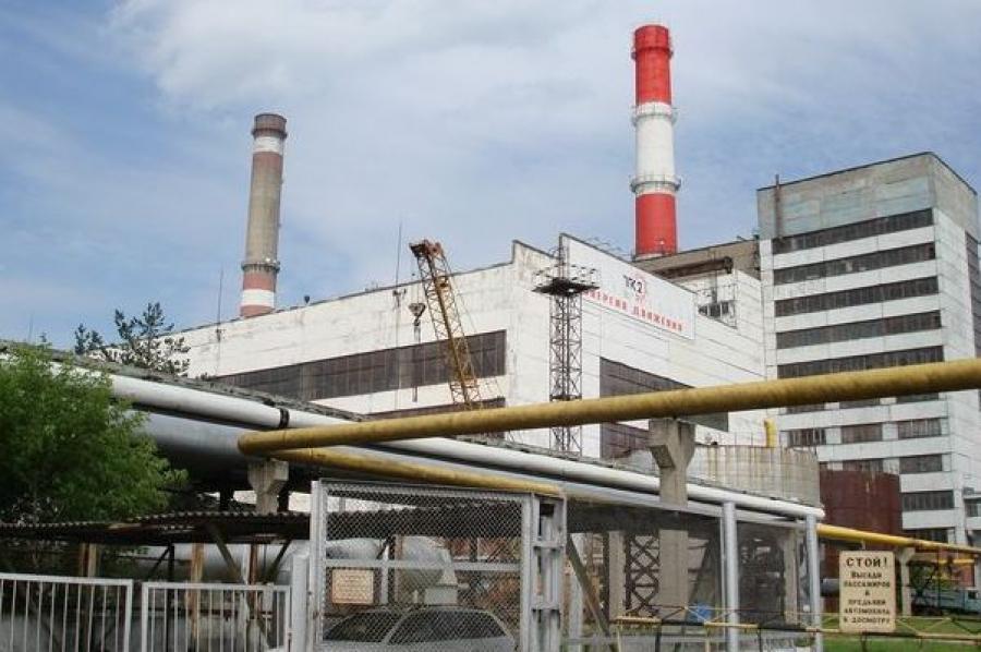 Тверские ТЭЦ и котельные больше не останутся без газа