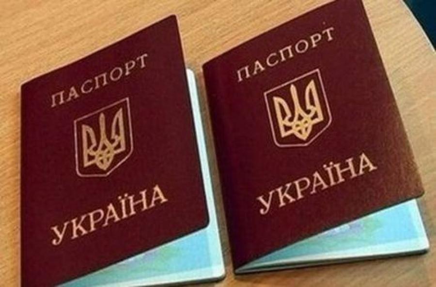 За фиктивную постановку на учет семи украинцев — уголовное дело