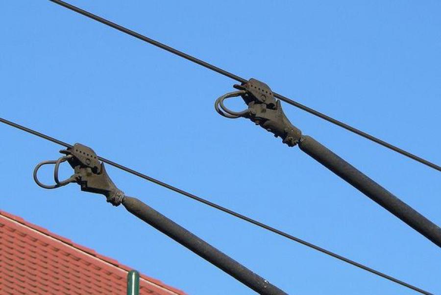 Прокурор Заволжского района предостерег «ТверьАтомЭнергоСбыт» по поводу ограничения отключений МУП «ГЭТ»