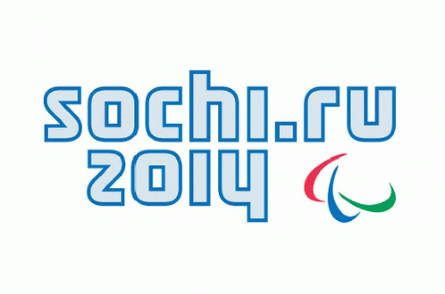 Около 70 тысяч зрителей планируется на Эстафете Паралимпийского огня в Твери
