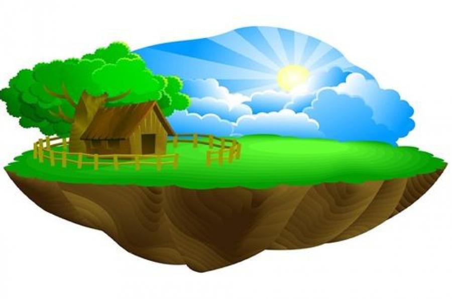 Тверские многодетные семьи начали получать бесплатную землю