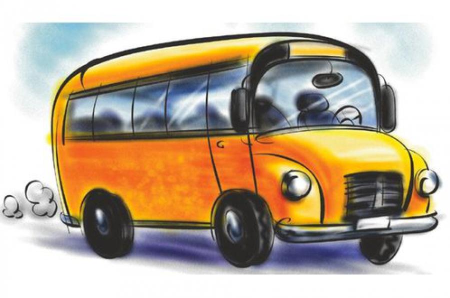 Конкурс на 8 городских автобусных маршрутов объявлен администрацией Твери