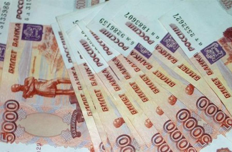 Работники УК в Западной Двине подозреваются в присвоении крупной суммы