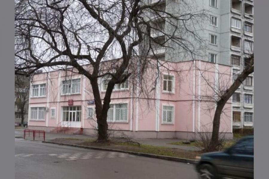 Средства депутатского фонда пошли на обновление школ Твери
