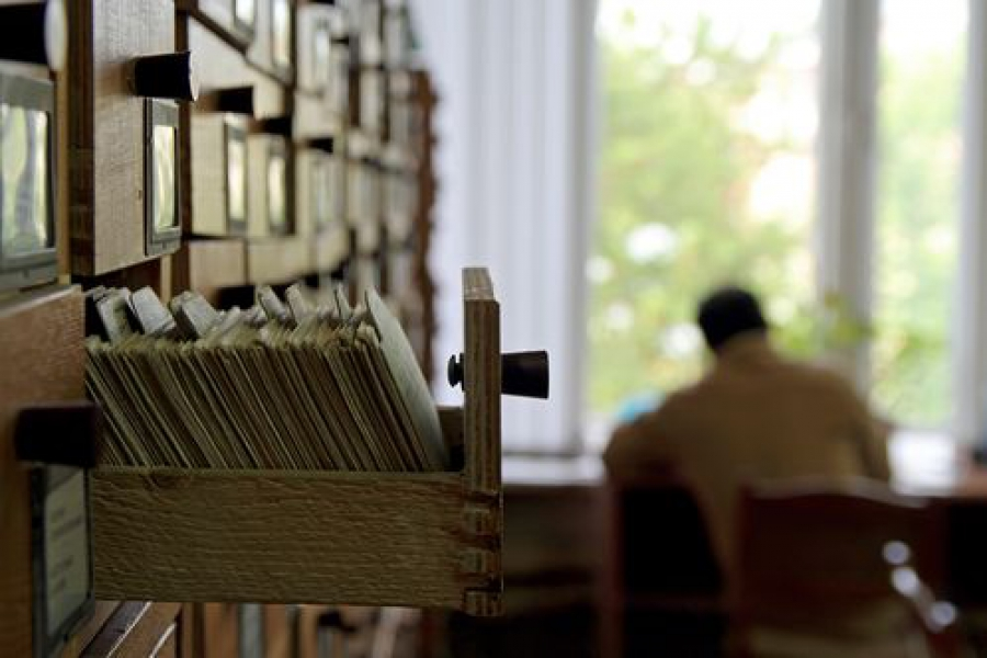 В библиотеках подключат Интернет, а в ДК «Пролетарка» поменяют окна