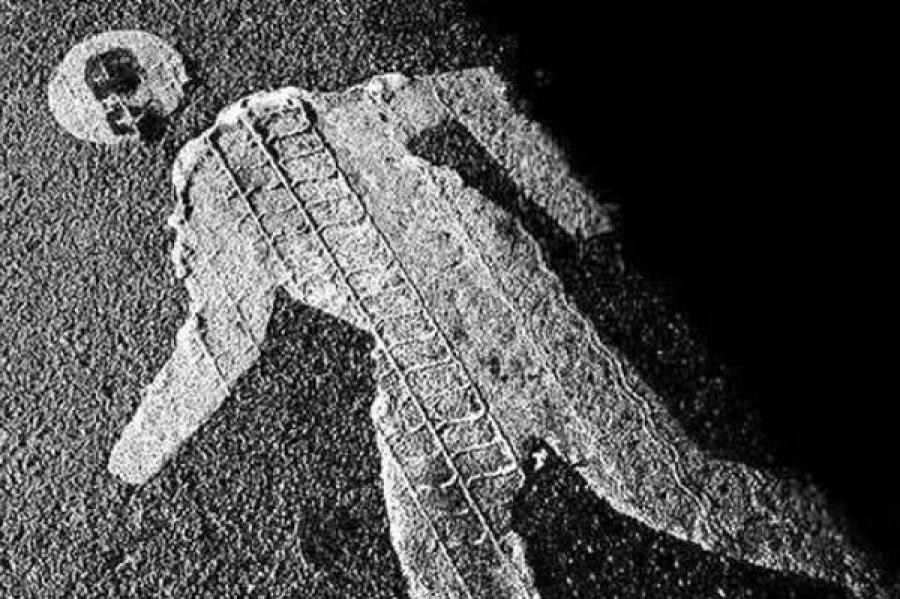 В Ржеве водителя, сбившего насмерть девушку, приговорили к полутора годам в колонии-поселении