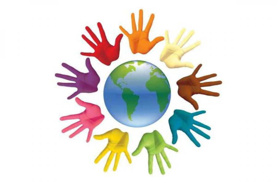 Фестиваль «Единство наций» выходит на открытую площадку