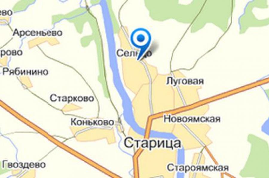 МАК начал расследование авиакатастрофы в Тверской области