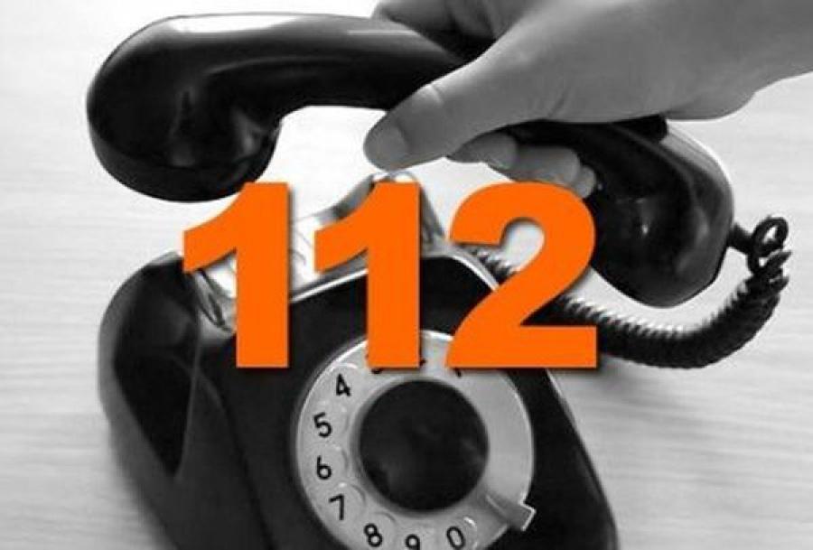К 1 июля в Тверской области появится план ввода в эксплуатацию Системы-112