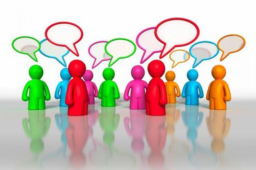 Советы руководителей предприятий будут созданы в районах Твери