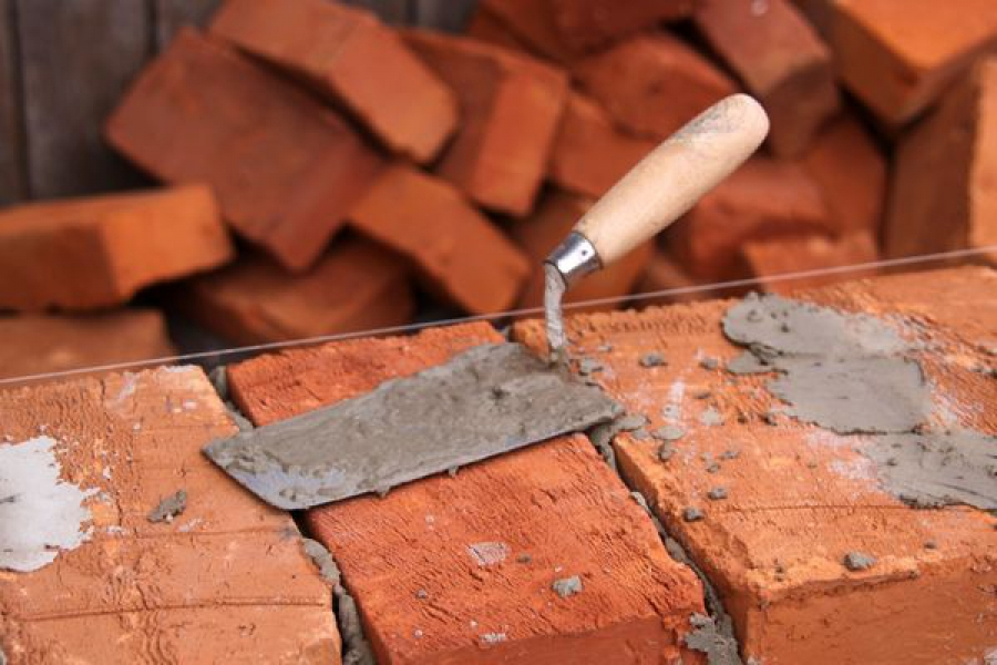 По инициативе жителей в Тверской области отремонтировано более 140 объектов