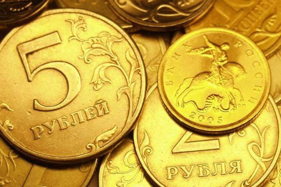 Бюджет Твери на 2015 год принят в первом чтении