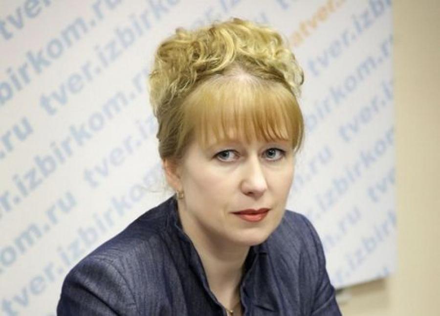 На выборы 8 сентября в Тверской области выдвинулось 4897 кандидатов