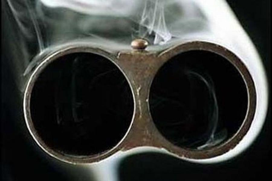 От взрыва, устроенного «конаковским стрелком», пострадали четверо полицейских