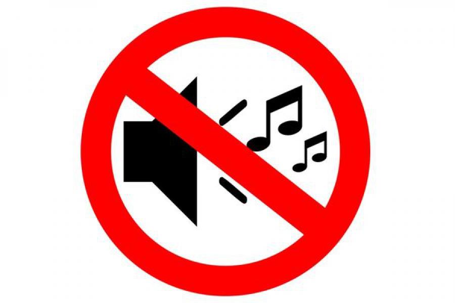 Нелидовскому кафе запретили включать музыку по ночам