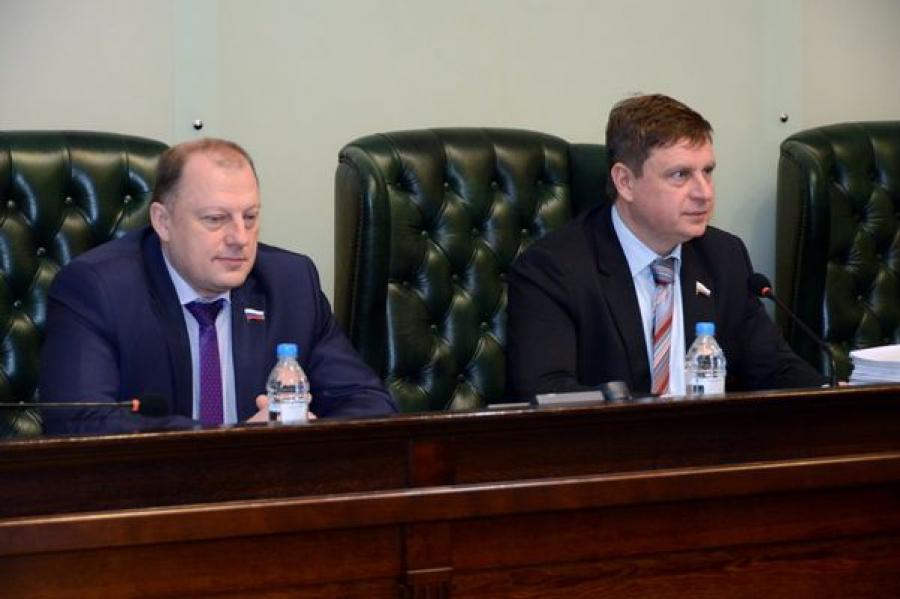 В Тверской области принята программа бесплатной медицинской помощи