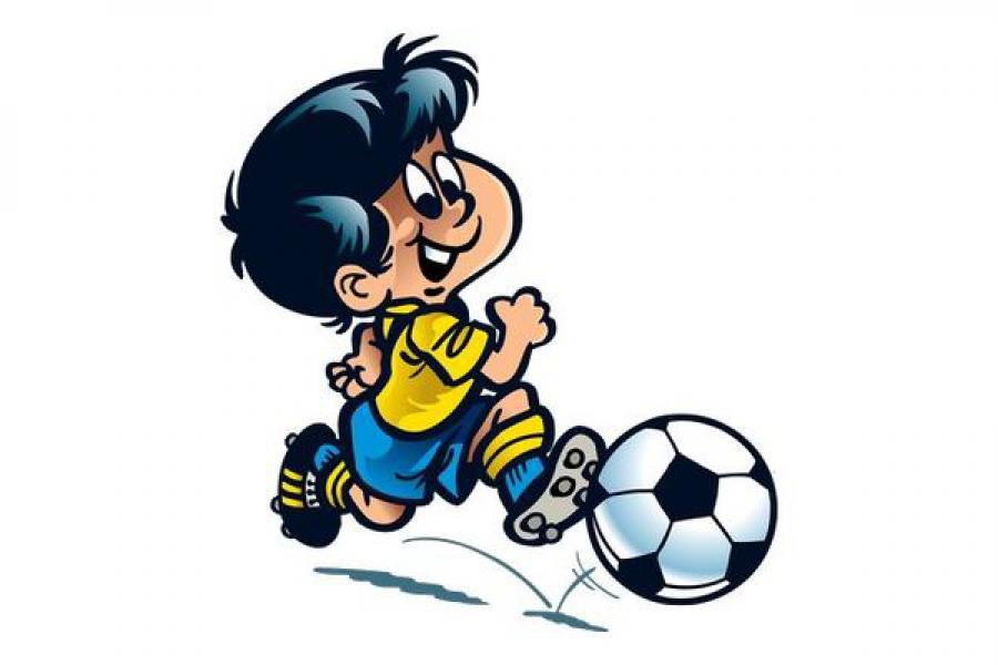 Единый день записи в спортшколы Твери назначен на 7 сентября