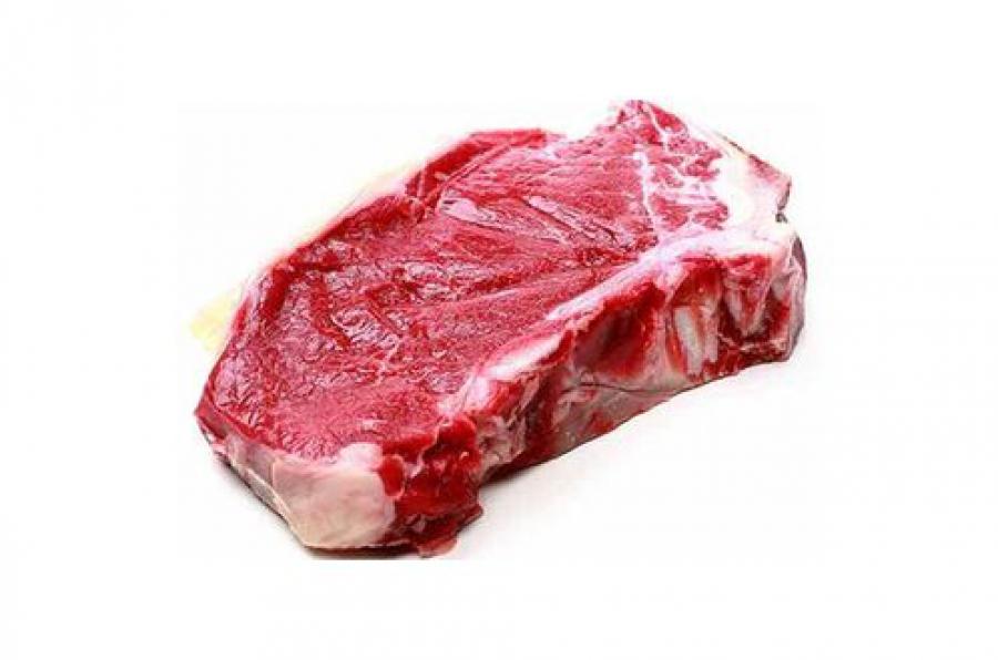 Опасные микроорганизмы обнаружены в продукции мясоперерабатывающего предприятия в Тверской области