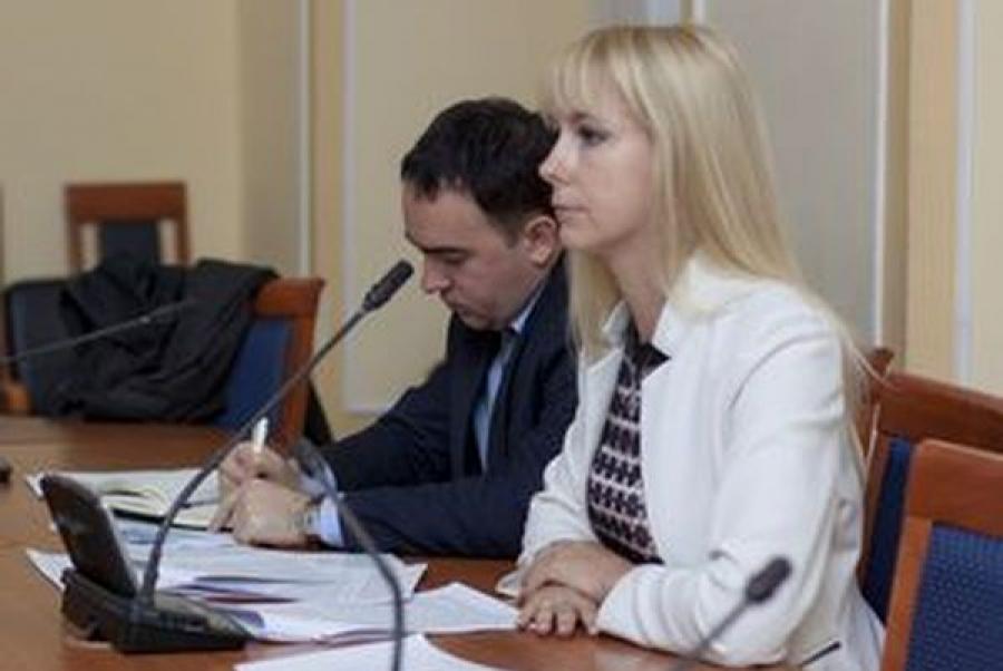 Администрация Твери хочет приватизировать базу отдыха «Долматово» и продать акции ОРТ «Универсал»