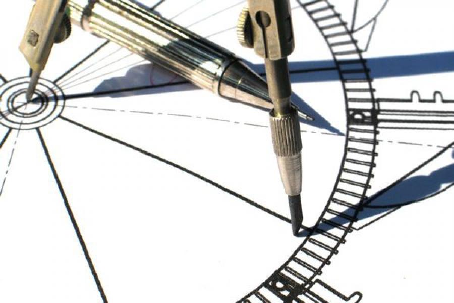 43 специалиста из Тверской области претендуют на звание «Инженер года»